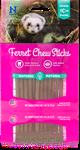 N-Bone Ferret Chew Treat Salmon Flavor1.87oz