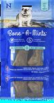 N-Bone Bone-A-Mints  8.58oz.  Large