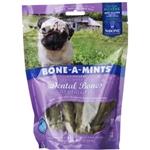 N-Bone Mint-a-Bone Small 8.10oz.