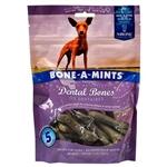 N-Bone Bone-A-Mints  5.6oz.  Mini
