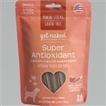 Get Naked Dog Grain-Free Antioxident Small 6.2 Oz.
