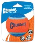 Chuckit! Tennis Ball Large