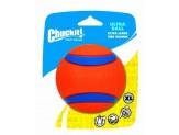 Chuckit! Ultra Ball XL