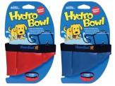 Chuckit! Hydro Bowl