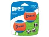 Chuckit! Tennis Balls Small 2pk