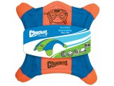 Chuckit! Flying Squirrel Small