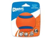 Chuckit! Ultra Ball 1-Pklg