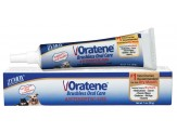 Zymox Oratene Antiseptic Oral Gel for Dogs 1ea/1 oz