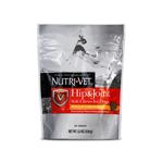 Nutri-Vet Hip & Joint Soft Chews Natural Smoke 1ea/5.3 oz