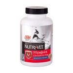 Nutri-Vet Hip & Joint Veterinary Strength Liver Chewables 1ea/90 ct