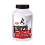Nutri-Vet Hip & Joint Plus Liver Chewables 1ea/75 ct