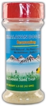 HimalayanDog Chew- Seasoning 1.5oz Bottle