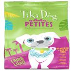 Tiki Pets Dog Aloha Luau Lamb 3.5 Lbs