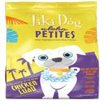 Tiki Pets Dog Aloha Luau Chicken 10 Lbs