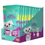 Tiki Pets Dog Aloha Pack E Chicken Mackerel3.5 Oz.(Case Of: 24)