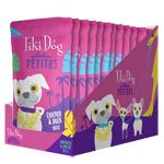 Tiki Pets Dog Aloha Maui Chicken Duck 3.5 Oz.(Case Of: 24)