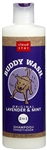 Cloud Star Buddy Wash Refreshing Rosemary & Mint Dog Shampoo & Conditioner, 16-oz. bottle