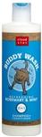 Cloud Star Buddy Wash Relaxing Green Tea & Bergamot Dog Shampoo & Conditioner, 16-oz. bottle