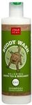 Cloud Star Buddy Rinse Original Lavender & Mint Dog Conditioner, 16-oz. bottle