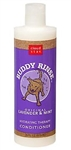 Cloud Star Buddy Splash Original Lavender & Mint Dog Spritzer & Conditioner, 4-oz. spray