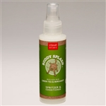 Cloud Star Chewy Tricky Trainers Cheddar Flavor Dog Treats, 5-oz. bag