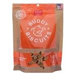 Cloud Star Rogue Air-Dried Beef Bites Dog Treats 2.5oz