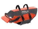 Outward Hound PupSaver Ripstop Lifejacket X-Large