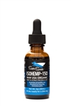 Super Snout Hemp Dog/Cat Iso PCR Oil 150Mg 1 oz.