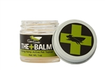Super Snout Hemp Dog/Cat Full Spectrum PCR Balm 150Mg 1 oz.
