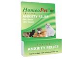 HomeoPet Feline Anxiety 15ml
