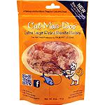 Cat Man Doo Bonito Flakes .5Oz (6Packs)