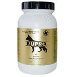 Nupro All Natural Supplements For Dogs 5 Lbs.