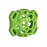 Hero Dog Ball Holi Treat 3.5 Inches