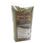 Pretty Pets Hedgehog Maintenance 3lb