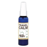 Earth Heart Travel Calm Aromatherapy Spray 2 fl.oz. (60ml)