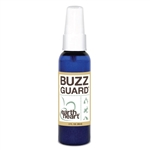 Earth Heart Buzz Guard Aromatherapy Spray 2 fl.oz. (60ml)