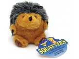 Booda Squatter Hedgehog Medium