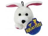 Booda Squatter Rabbit Medium