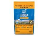 Natural Balance Lid Indoor Cat Turkey & Chickpea Formula 5Lbs