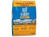 Natural Balance Lid Indoor Cat Turkey & Chickpea Formula 10Lbs