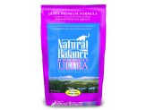Natural Balance Original Ultra Cat 2 Lb