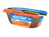 Natural Balance Delectable Delights Land 'n Sea Cat-serole Cat Pate 2.5oz Tub