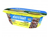 Natural Balance Delectable Delights Catatouille Cat Stew 2.5oz Tub