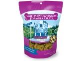 Natural Balance L.I.T. Limited Ingredient Treats Venison & Sweet Potato 14oz