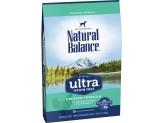 Natural Balance Ultra Grain Free Chicken Formula Dry Dog Food 11lb