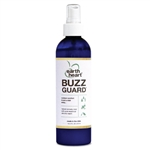 Earth Heart Buzz Guard 8Oz Aromatherapy Spray 8 Fl.Oz. (240Ml)