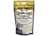 Marshall Uncle Jims Original Duk Soup Mix 4.5oz