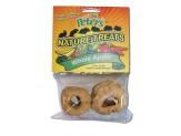Marshall Peters Natural Whole Apple Treats