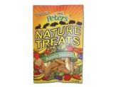Marshall Peters Natural Treats Apple Slices 1oz