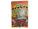 Marshall Peters Natural Treats Papaya Bites